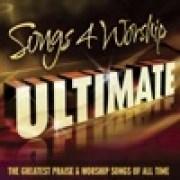 download lagu Michael W. Smith Above All