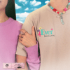 Syahravi - 4ever (We Could Be)