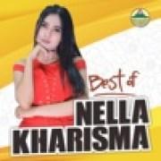 download lagu Nella Kharisma Ngelabur Langit
