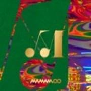 download lagu MAMAMOO Dingga