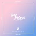 Free Download Red Velvet Sayonara Mp3