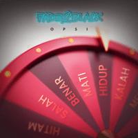 Download lagu Fade2Black - OPSI