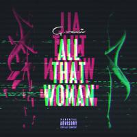 All That Woman G.Vani MP3