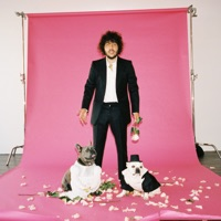 Eastside - Single - benny blanco, Halsey & Khalid mp3 download