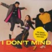 download lagu Vidi Aldiano, Sheryl Sheinafia & Jevin Julian I Don't Mind