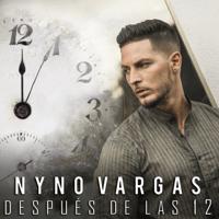 Después de las 12 Nyno Vargas