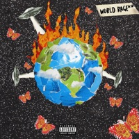 World Rage - Single - Lil Skies mp3 download