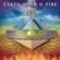 download lagu Earth, Wind & Fire - September