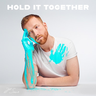 Hold It Together - JP Saxe mp3 download