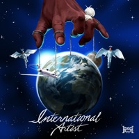 International Artist - A Boogie wit da Hoodie mp3 download