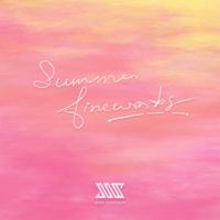 Mew Suppasit - Summer Fireworks Mp3