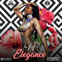 Elegance The RaRa MP3