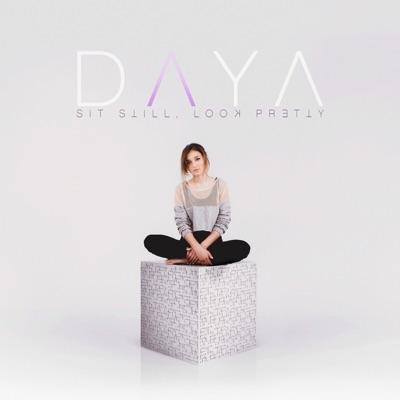 Cool - Daya mp3 download