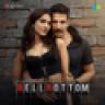 Zara Khan - BellBottom Theme - Dhoom Tara
