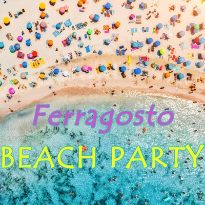 Una Vita In Vacanza - Lo Stato Sociale mp3 download