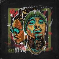 Back in My Bag (feat. Future) - Single - Doe Boy mp3 download