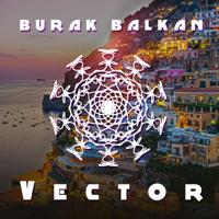 Vector Burak Balkan