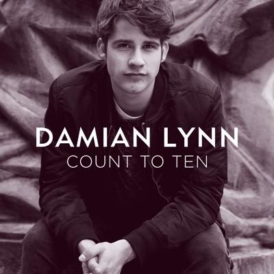 Memories - Damian Lynn mp3 download