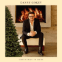 Free Download Danny Gokey Give Me Jesus Mp3