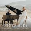 Faouzia & John Legend - Minefields Metrolagu