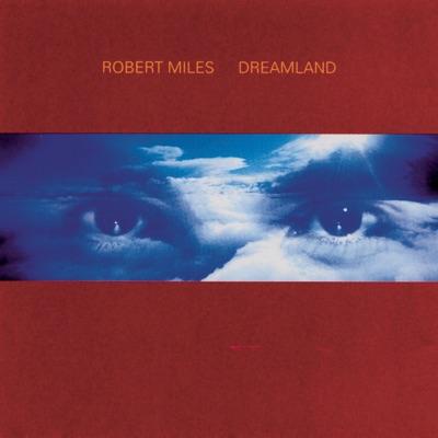 Children - Robert Miles mp3 download