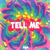 Tell Me - Single - Marshmello mp3 download