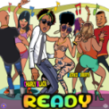 Free Download Charly Black & Patrice Roberts Ready Mp3
