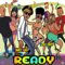 Ready Charly Black & Patrice Roberts MP3