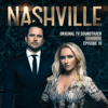 Nashville Cast - Nashville, Season 6: Episode 10 (Music from the Original TV Series) - EP  artwork