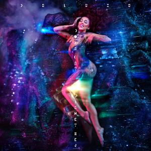 Woman - Woman mp3 download
