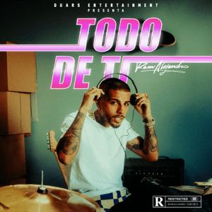 Todo De Ti - Todo De Ti mp3 download