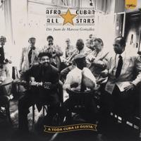 Amor Verdadero (Remastered) Afro Cuban All Stars