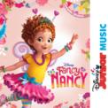 Free Download Cast - Fancy Nancy Add a Little Fancy (Fancy Nancy Main Title) Mp3