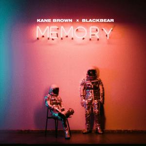Memory - Memory mp3 download