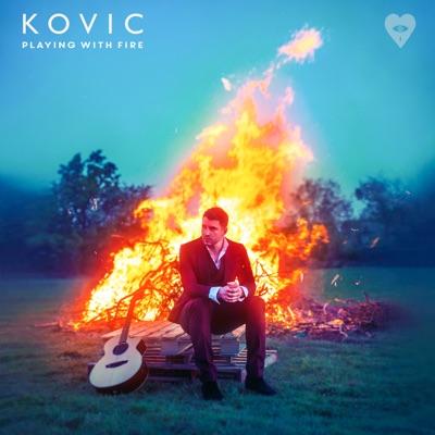 Heartbreaking - Kovic mp3 download