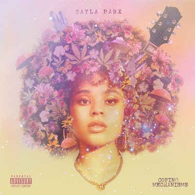 Dance Alone - Tayla Parx mp3 download