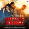Yuvraj Gill - Out Of Range