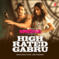 Free Download Guru Randhawa High Rated Gabru (From