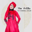 Free Download Vivi Artika Ya Habibal Qalbi Mp3