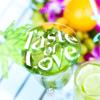 TWICE - Alcohol-Free mp3
