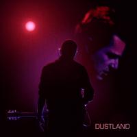 Download lagu The Killers - Dustland (feat. Bruce Springsteen)