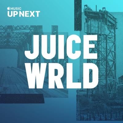 Up Next Session: Juice WRLD - Juice WRLD mp3 download