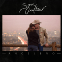 Free Download Sam Outlaw Ghost Town Mp3