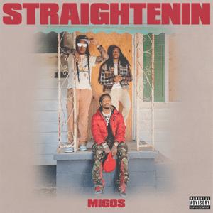 Straightenin - Straightenin mp3 download