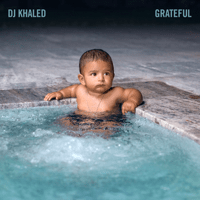 Wild Thoughts (feat. Rihanna & Bryson Tiller) DJ Khaled
