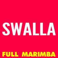 Swalla (Marimba Remix) The Marimba Squad MP3