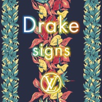 Signs - Single - Drake mp3 download