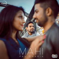 Mahi Pav Dharia song