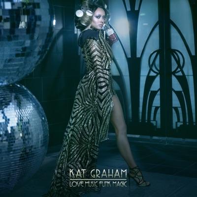 Sometimes - Kat Graham mp3 download