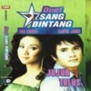 download lagu Evie Tamala & Imron Kandas